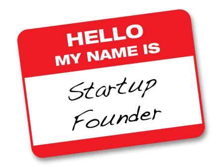 equipo de startup
