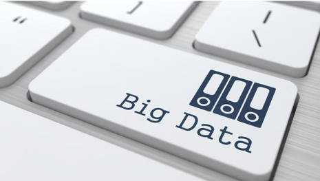 El big data y su evolucion