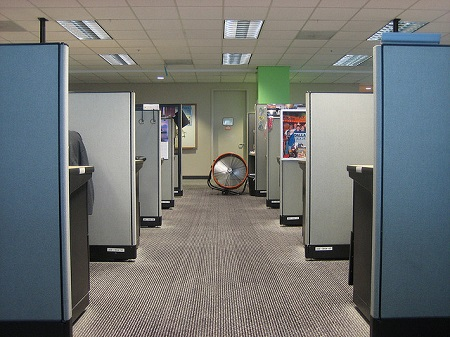 Tienda online de material de oficina for Oficinas yoigo