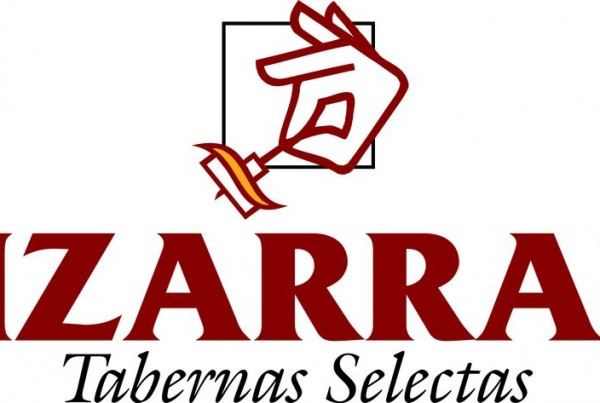 Lizarran logo