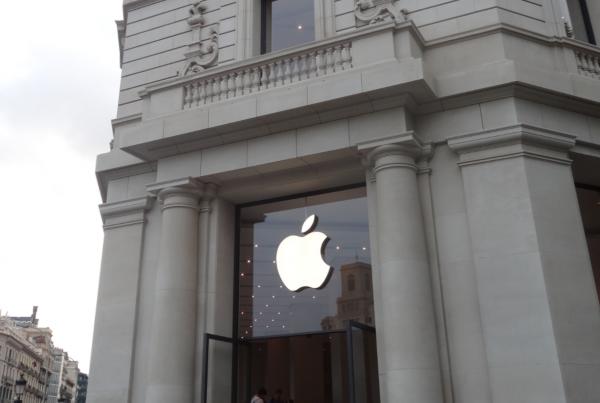 marketing-apple-evasion-impuestos-irlanda