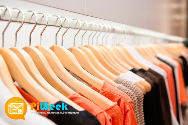 zentrada venta de ropa al por mayor
