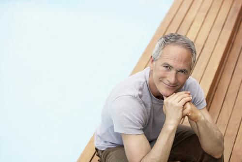 problema en la prostata