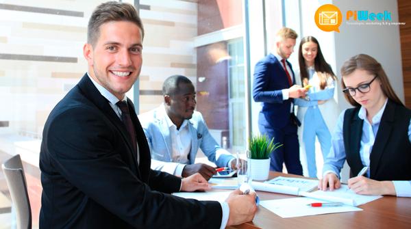 Opiniones sobre las prácticas profesionales disponibles con Escuela de Empresa
