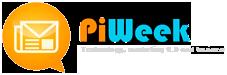 Piweek - Tecnología y empresas