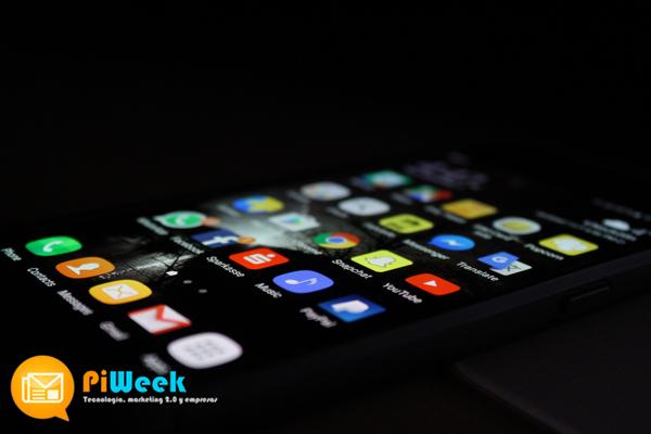opiniones smartphone yoigo