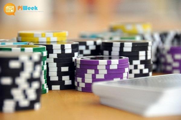 Roch Tabarot y el turismo de casinos en España