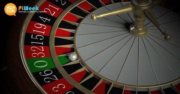 Intención de apertura de nuevos casinos por España