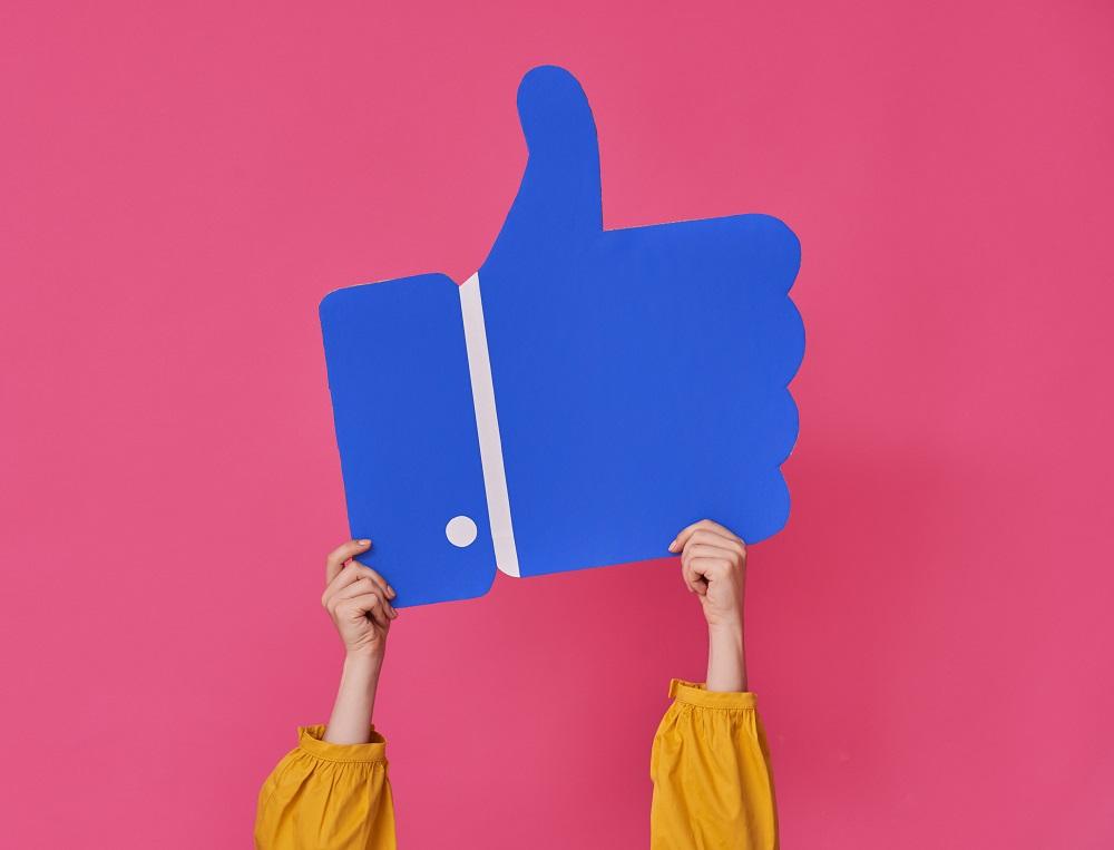 Cómo funcionan los grupos en Facebook