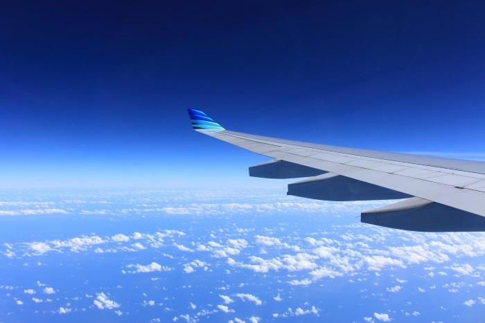 Clase Business de Wamos Air