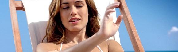 fotoprotector solar oral