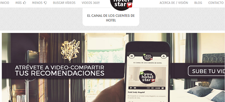 YourHostel Star