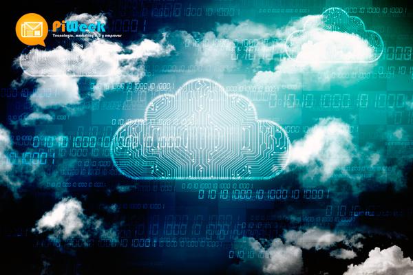 Sovint Sinergias y el impulso de la nube