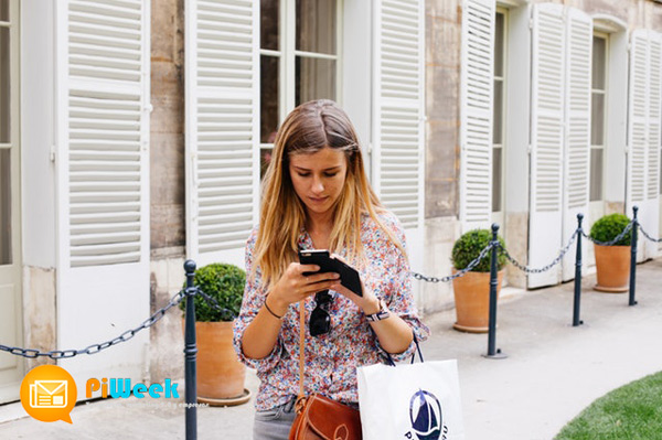 masmovil incrementa el numero de clientes