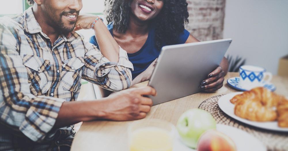 mejores aplicaciones que pueden hacernos cambiar nuestra vida a mejor