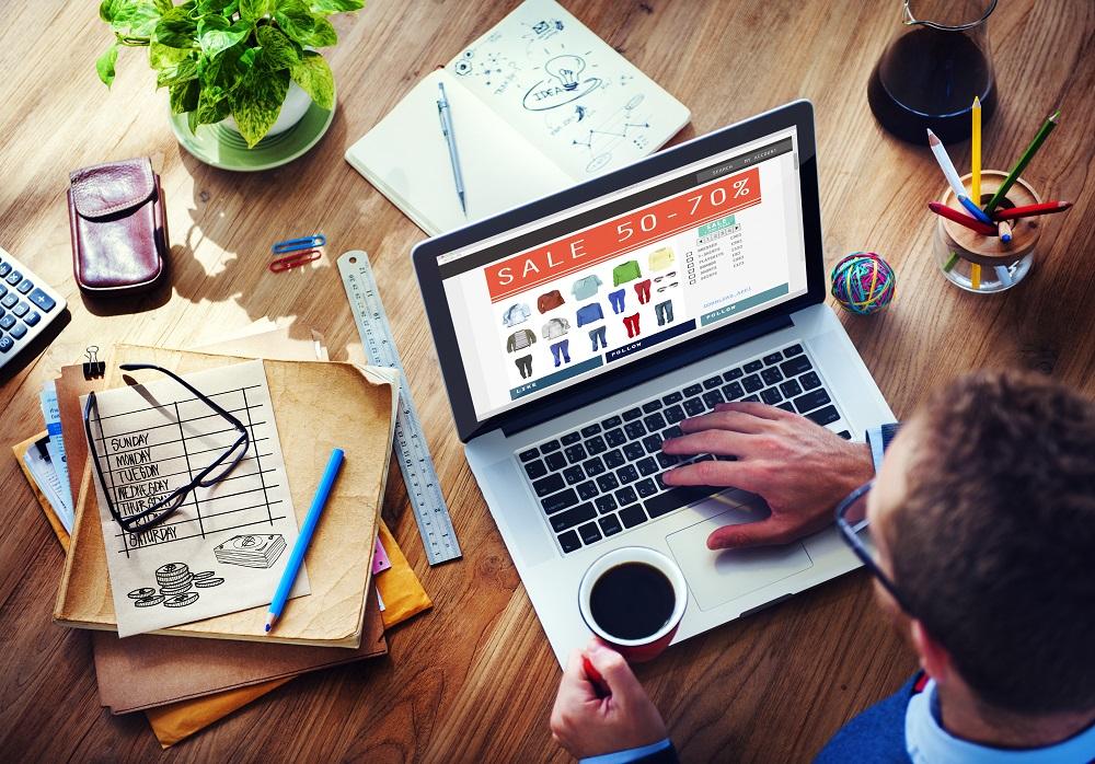 es muy importante que tengamos una página web de nuestra empresa para poder llegar a más clientes y usuarios.