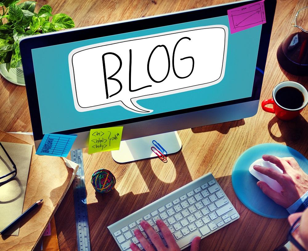 Sabes cómo conseguir que el tráfico web de tu blog aumente