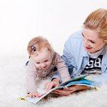 Las publicaciones en papel de Bayard Revistas fomentan el hábito de la lectura