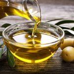 Aceites Maeva, opiniones de los productos de la compañía de Granada