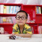 Bayard Editorial: Opiniones sobre la lectura personalizada y para todos los gustos