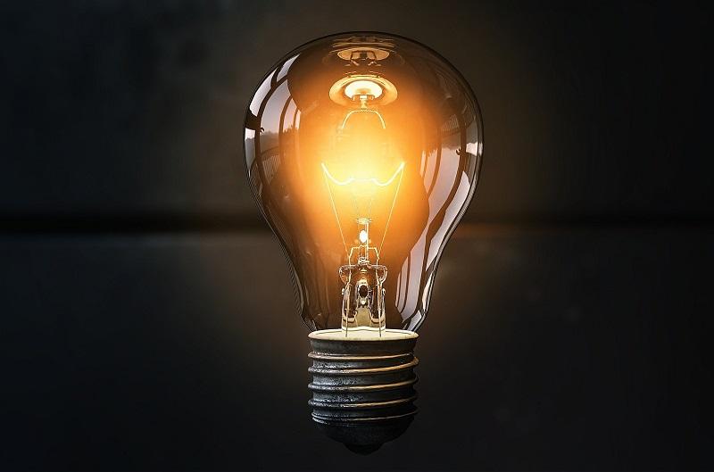 Con FC Energía podrás saber cuánta energía gastas