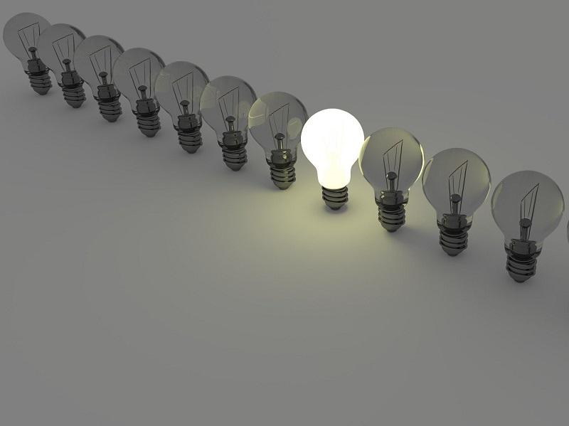 FC Energía y los tipos de tarifas