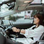 Descubre las opiniones sobre Hello Auto y sus seguros de coche
