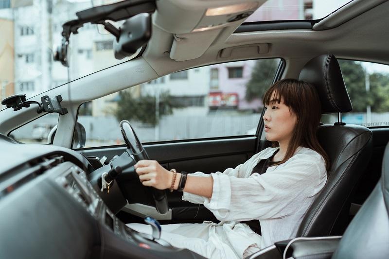 Opiniones sobre Hello Auto y sus seguros de coches