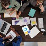 Axis Corporate: Opiniones sobre sus servicios en estrategia digital