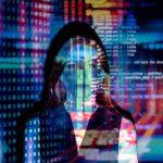 Los mejores másteres de Ciencia de Datos para garantizarte un futuro laboral exitoso