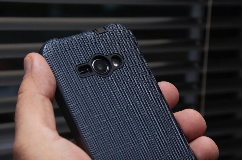 Las fundas protectoras para móviles ecológicas de IRiparo protegen el dispositivo y son responsables con el medio ambiente
