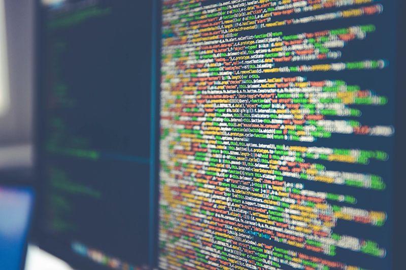 Másteres en MBIT School tras la revolución del Big Data