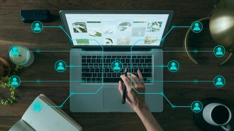 Axis Corporate y las opiniones sobre la transformación digital como oportunidad para las empresas