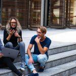 MásMóvil y la permanencia, un factor que beneficia al cliente